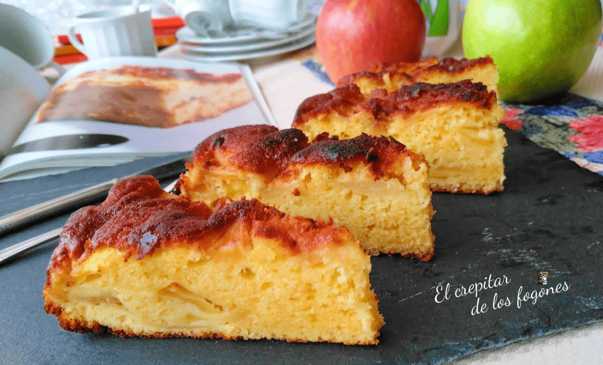 bizcocho-de-manzana.png1_