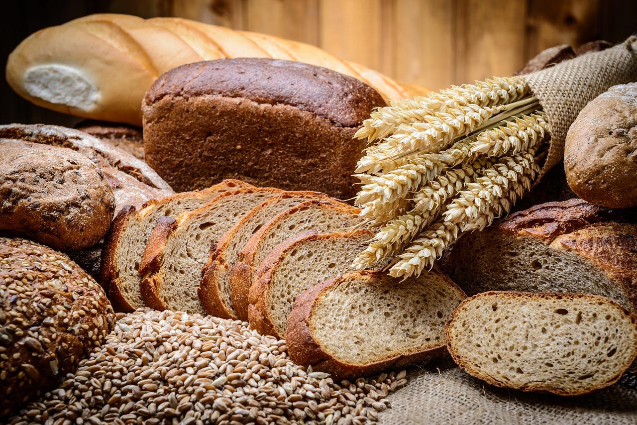Cómo Conservar el Pan y Trucos para que Quede Crujiente
