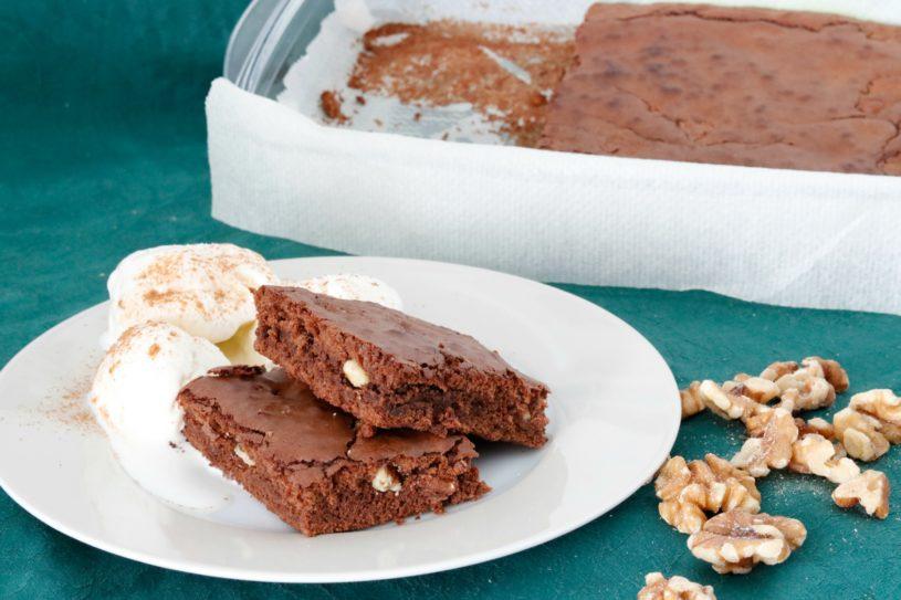 brownie-de-nutella-o-crema-de-cacao