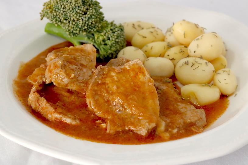 Carne-en-salsa-con-soja-y-miel-principal