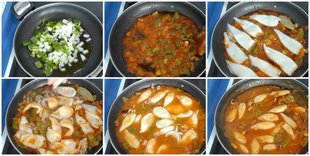 chipirones-en-salsa-collage