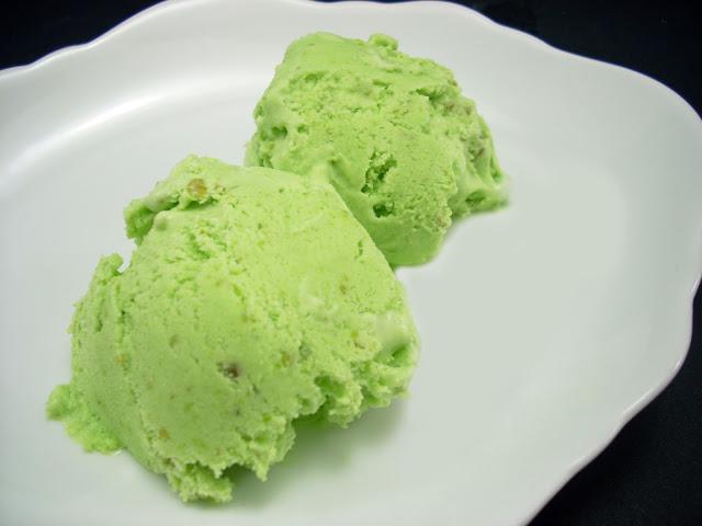 helados faciles