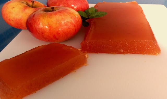 dulce-manzana-1