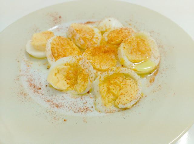 huevos-la-gallega