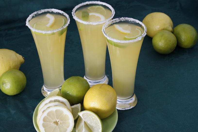 limonada-agua-con-limon-2