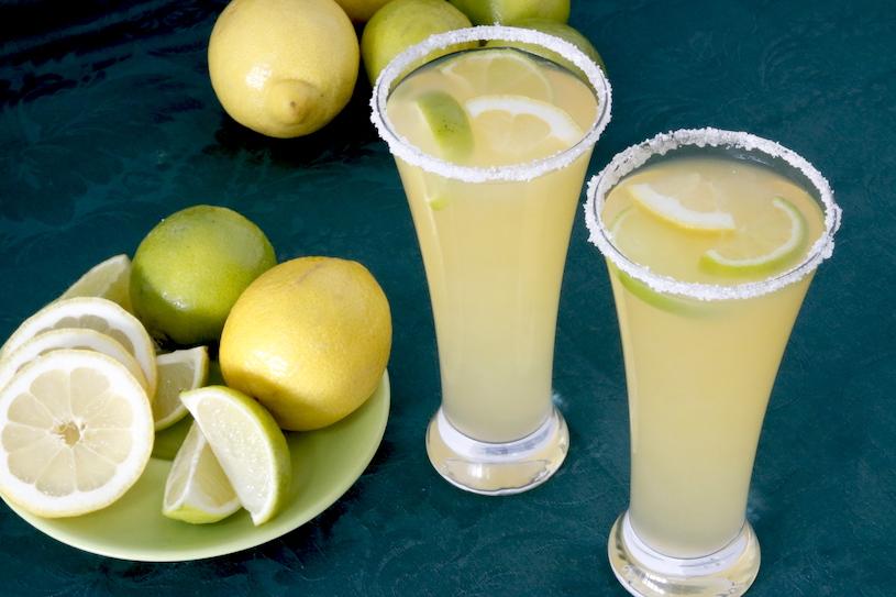 limonada-agua-con-limon-3