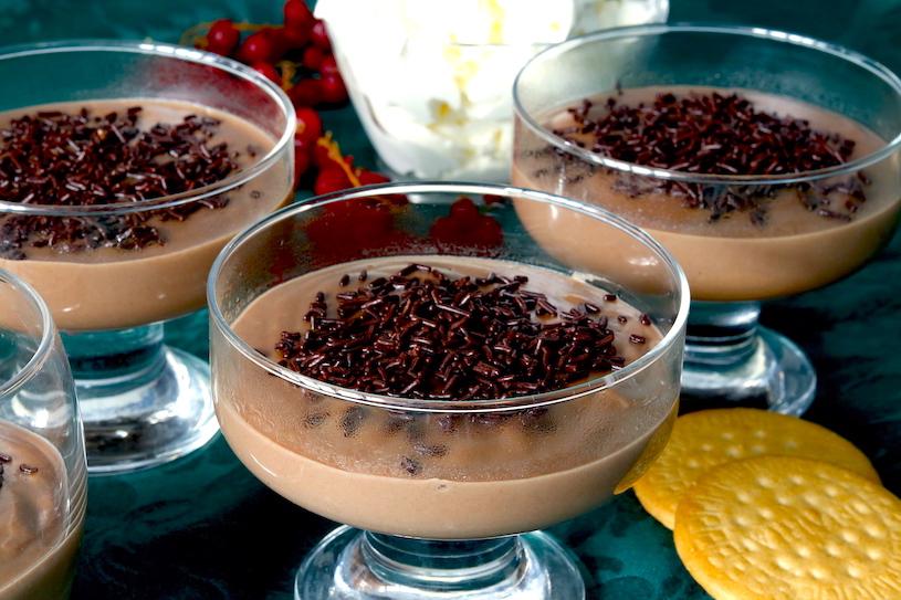 natillas de chocolate en microondas final 2