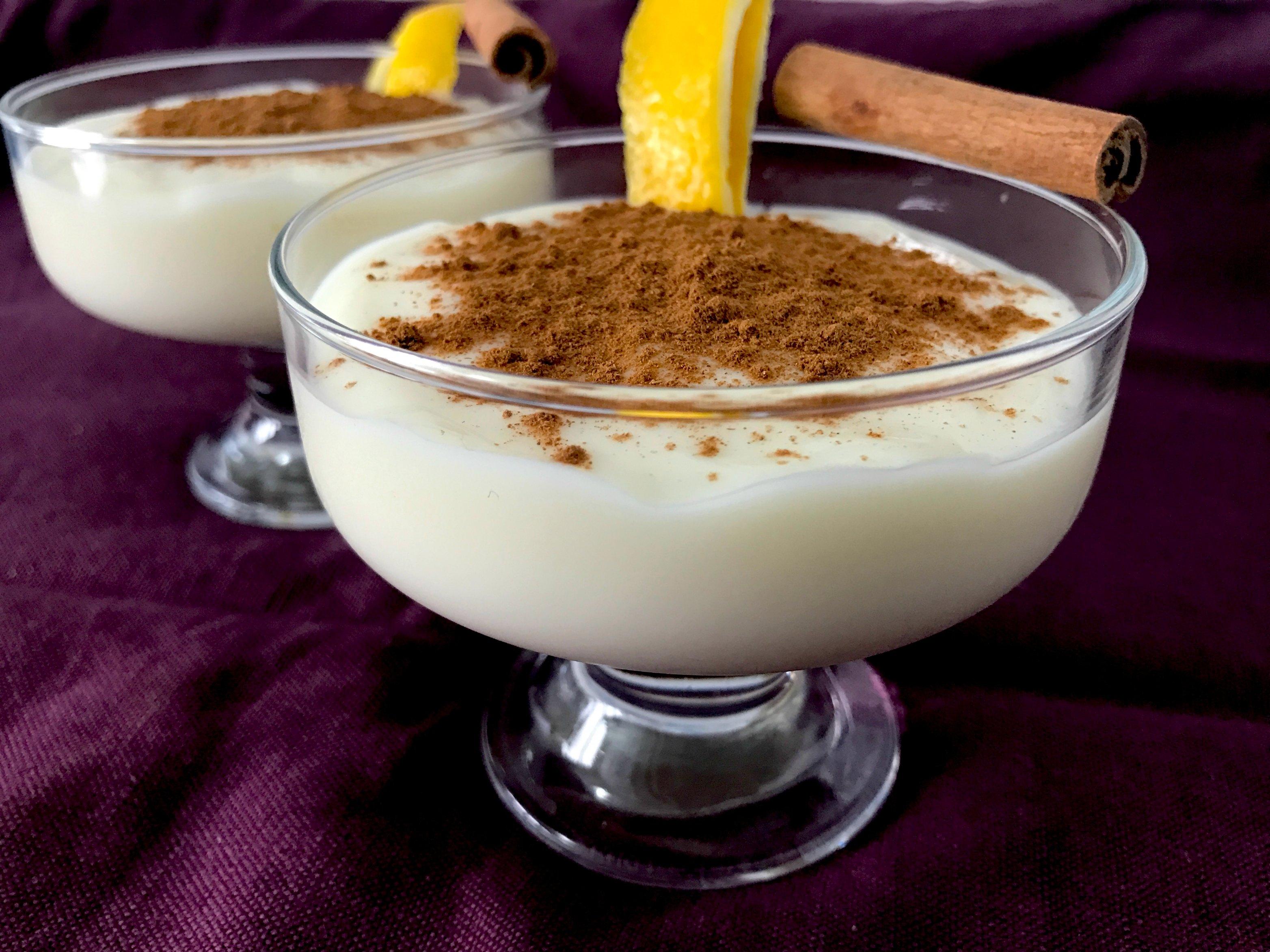 natillas-leche-merengada-cerca-p
