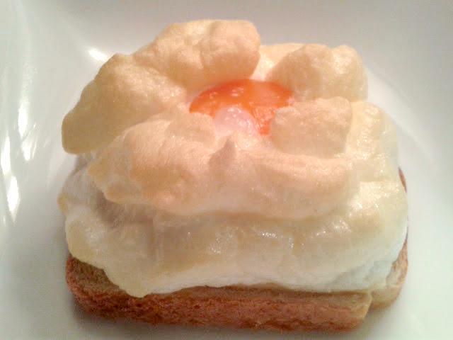 nubes-de-huevo