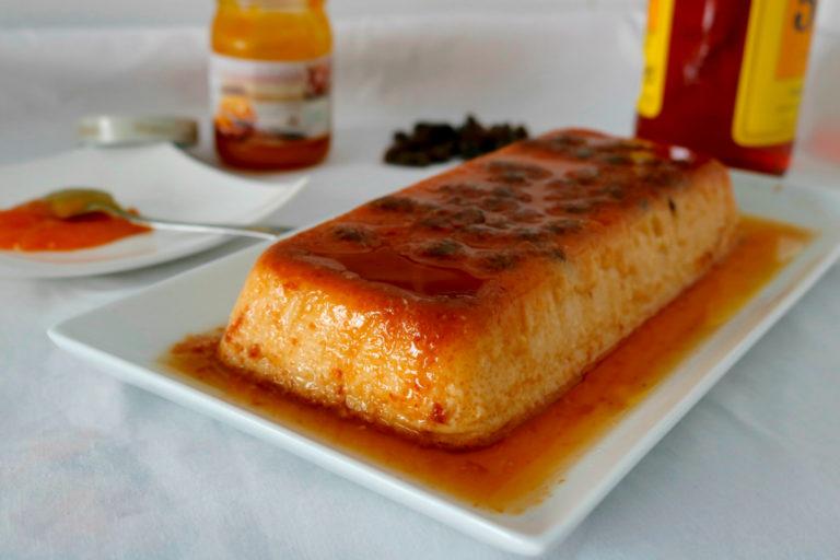 pudin-de-mango-pp-768x512