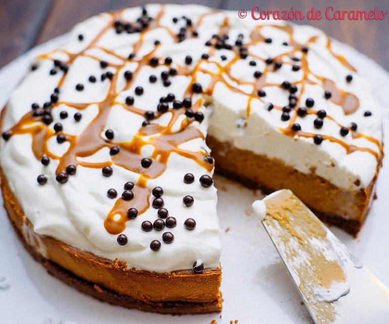 tarta-de-dulce-de-leche