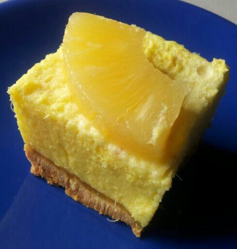 tarta-piña